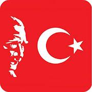 Türk Bayrağı Duvar Kağıtları APK