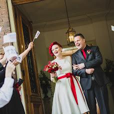 Wedding photographer Susan Noëlle Benjamins (susannoelle). Photo of 04.02.2014