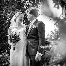 Wedding photographer Corali Evegroen (coraliphotograp). Photo of 06.08.2018