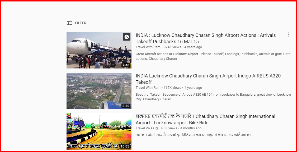 screenshot-www.youtube.com-2019.07.11-19-39-06.png