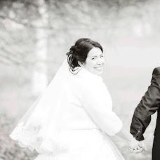 Wedding photographer Mariya Vedo (Vedo). Photo of 06.03.2015