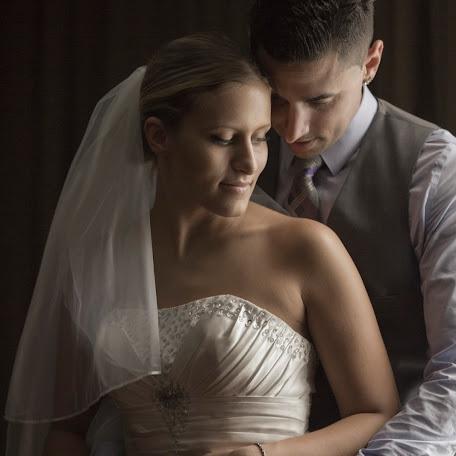 Wedding photographer Chrystelle Whitney (whitney89). Photo of 12.10.2017