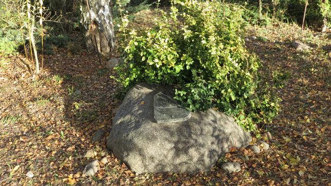 Pomnik Morzyczyn