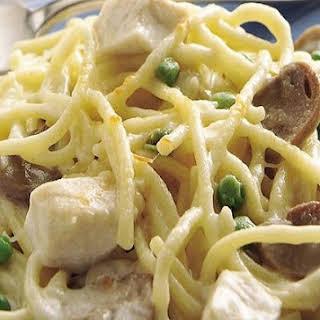 Low Fat Chicken Spaghetti Slow Cooker Recipes.