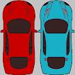Kids Car Racing Game (Free) APK