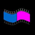 Cinemovies