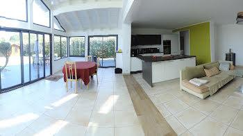 maison à Morigny-Champigny (91)