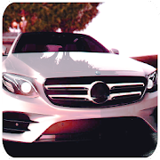 Game Car Driving Mercedes AMG Simulator APK for Kindle