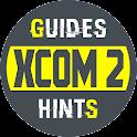 Guide.XCOM2 icon