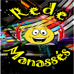 Rede Manasses Icon