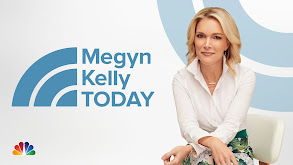 Megyn Kelly Today thumbnail