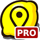 LEMOn GPS Pro Download on Windows