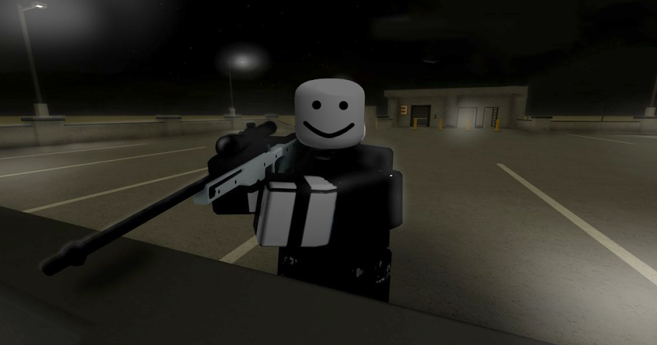Roblox Phantom Forces Vr Not Working Download Tips Roblox Phantom Forces New Apk Latest Version Game By Jako Games Studios For Android Devices