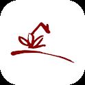 INTERHOMES icon