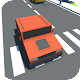 City Racer - Racing game APK