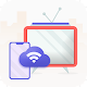 Cast to TV Pro | TV - Movie Video Cast Streaming Download on Windows