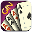 Gin Rummy -.. file APK for Gaming PC/PS3/PS4 Smart TV