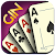 Gin Rummy - Offline file APK for Gaming PC/PS3/PS4 Smart TV
