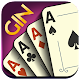 Gin Rummy - Offline Free Card Games Android apk