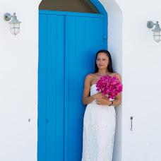 Wedding photographer Vitaliy Pylaev (Pylaev). Photo of 25.05.2015