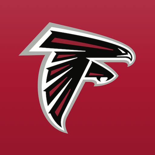 Atlanta Falcons Mobile Apps On Google Play