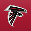 Atlanta Falcons Mobile icon