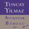 Online Avukat TYAB icon
