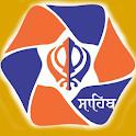 SahibTV icon