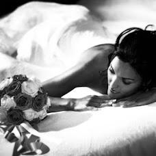 Wedding photographer Giuseppe Sorce (sorce). Photo of 07.03.2015