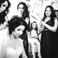 Wedding photographer Dmitriy Besov (Zmei99). Photo of 22.05.2017