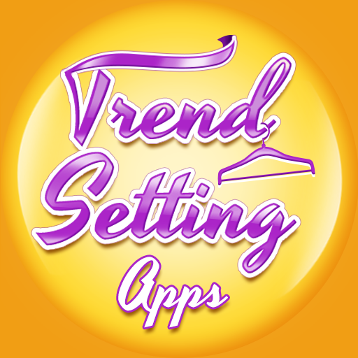 Trendsetting Apps for Girls avatar image