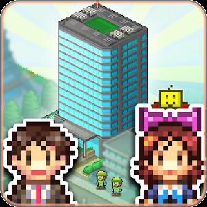 Dream Town Story 1.6.6 APK MOD