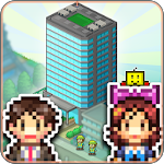 Dream Town Story 1.6.1