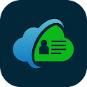 CardCloud icon