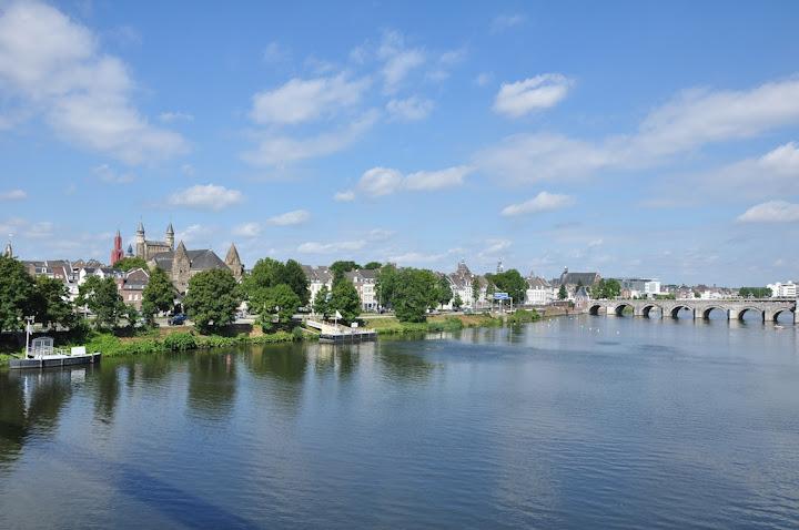 Maastricht-ฮอลแลนด์แดนใต้