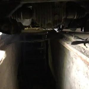 ロードスター NB8C のカスタム事例画像 てつさんの2020年02月27日23:43の投稿