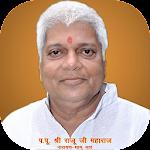 Raju Maharaj icon