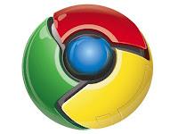 https://lh3.googleusercontent.com/_HDJ4ufz9E1A/TRvJjbdeOdI/AAAAAAAAA00/fNMLUapSkqE/s200/google-chrome-os-od0-460.jpg