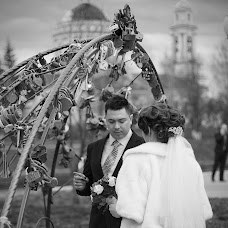 Wedding photographer Aleksey Dronov (alldronov). Photo of 30.05.2015