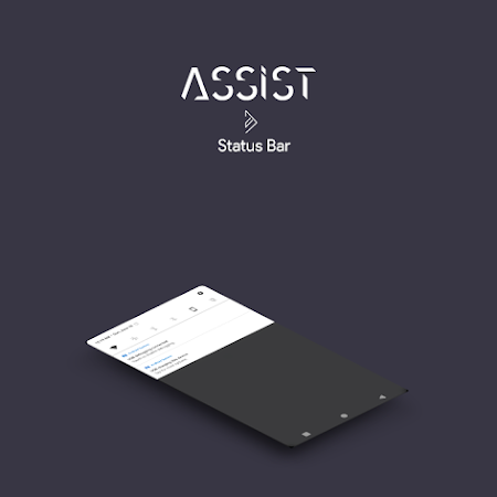 [Substratum] Assist v1.0.1 [Patched]