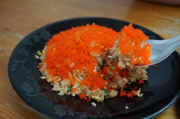 米舖の麵飯✨網友堪稱新竹最好吃的炒飯底加啦!