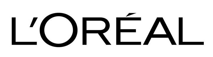 loreal logo.jpg