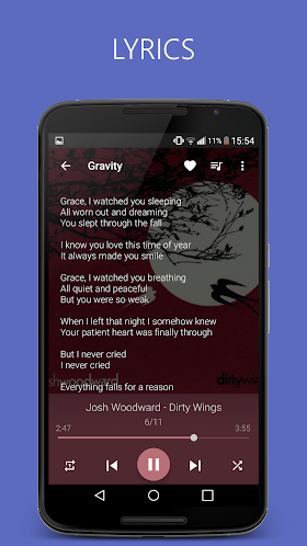 Pixel Music Player + 2.5.01 Patched APK