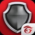 Garena Authenticator icon