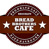 Bread Brother's Cafe