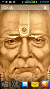 Download Swami Samarth Wallpapers Apk Latest Version App For Android