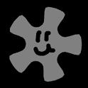 Roll A Gear - Rhythm game icon