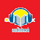 Bengali Audiobooks Download for PC Windows 10/8/7