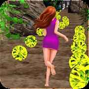 ملكي أميرة يركض 2 غابة إنقاذ APK