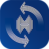 Halk Trader Mobile Android APK Download Free By Halk Yatırım Menkul Değerler A.Ş.